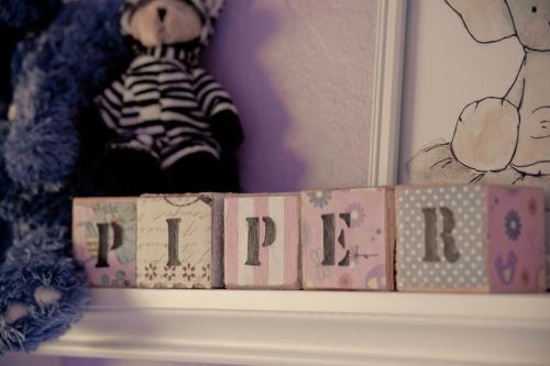 piper-4 copy