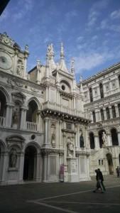Dodges Palace