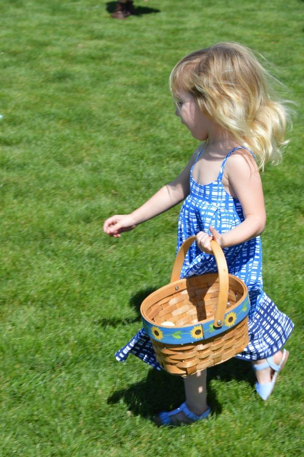 Hollister Ca Egg Hunt.jpg