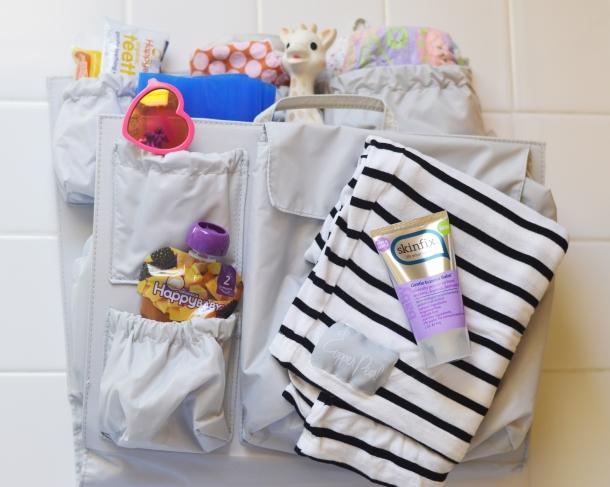 packing a diaper bag.jpg