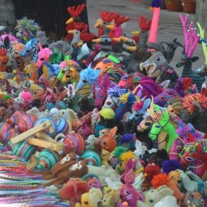 Exploring Mexico :: Sayulita,Nayarit