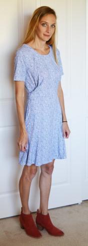 stitch fix dress 3