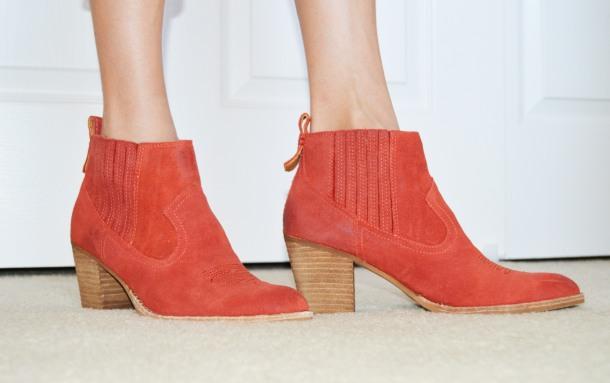 stitchfix shoes