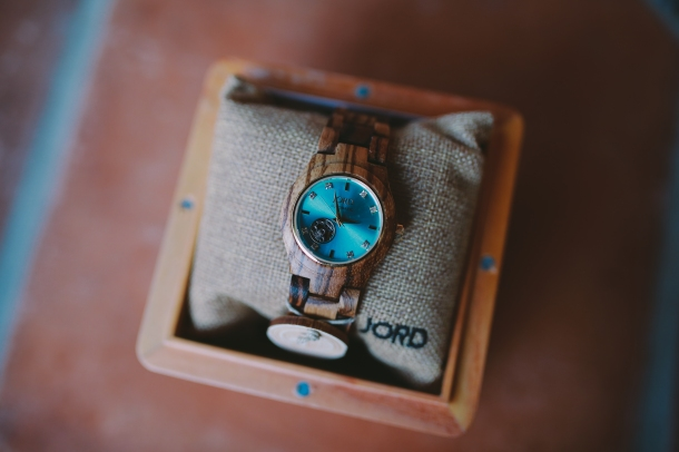 jord-watch-3