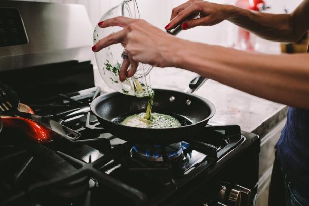 green_chef-51