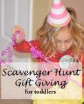 scavenger-hunt-gifting