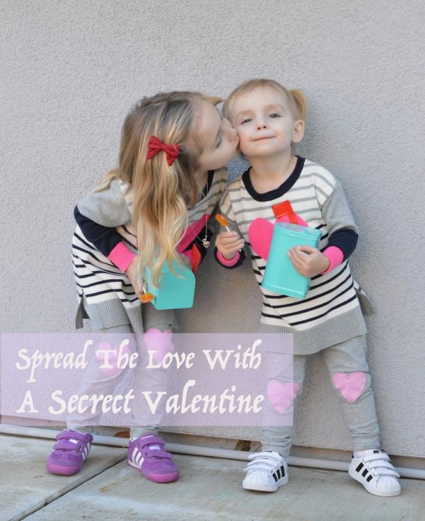 secret valentine.jpg